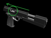 Beretta  pistola -kaxarra-automatika2.jpg