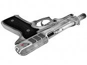 Beretta  pistola -trasera.jpg