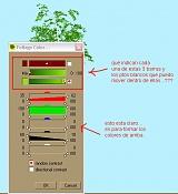 Cuestion acerca del Onyx Tree-vertex-color.jpg