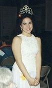 Limones del año -1996-miss-chitlin-susan-lynn-davis.jpg