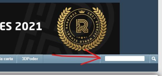 Quiero hacer una pregunta en el sitio correcto-buscar-en-el-foro.jpg