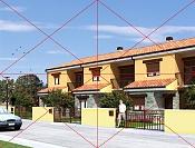 Consejos para mejorar imagen-sabinar.jpg