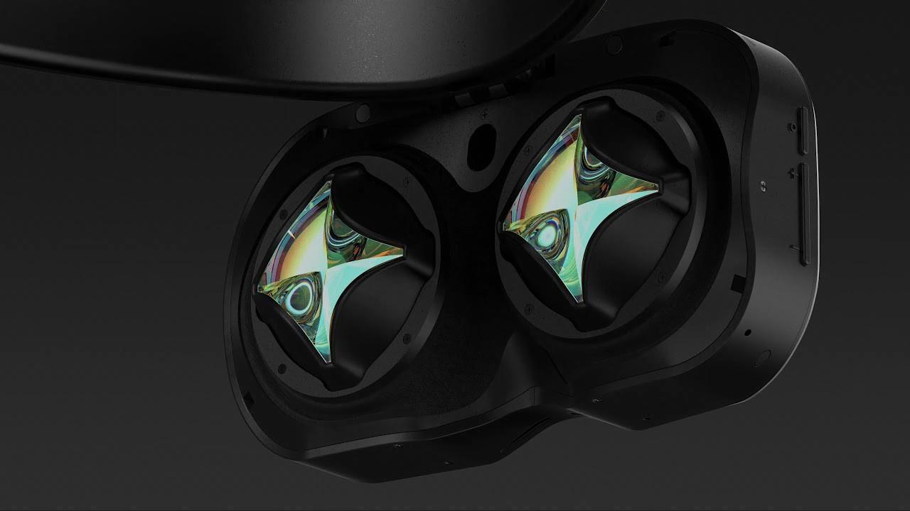 Gafas de realidad mixta Lynx R-1-gafas-de-realidad-mixta-lynx-r-1.jpg