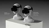 Gafas de realidad mixta Lynx R-1-esta-ilustracion-muestra-las-2-interfaces-faciales-vr-para-lynx.jpg