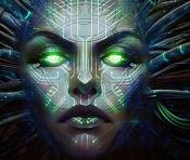 -el-videojuego-system-shock-pasara-a-ser-serie-de-television.jpg