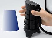 Joystick X-Rings capaz de adaptar su forma-joystick-x-rings-capaz-de-adaptar-su-forma.jpg