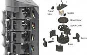 Joystick X-Rings capaz de adaptar su forma-joystick-x-rings-desglose-de-piezas.jpg