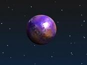 Primera actividad de texturizado: materiales procedurales-planetilla.jpg