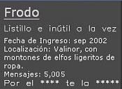 5 000 paridas-5000.jpg