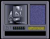 Mi regalo para los amantes de la inteligencia artificial-clipboard02.jpg