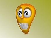 Probando algunas expresiones faciales-personaje01.jpg