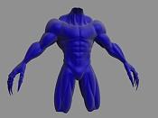 Venom-torso-azul.jpg