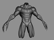 Venom-torso-negro.jpg