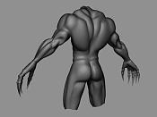 Venom-espalda-negra.jpg