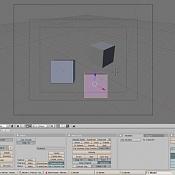 Duda al crear objetos-blend_prob.jpg