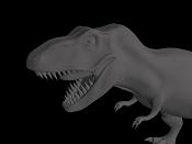 Modelar un grabado-trex3.jpg