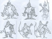 arquero medieval-personajes.jpg