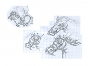 arquero medieval-caballos.jpg