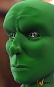 Modelando Cabezas de Hulk-faces14hulkx.jpg