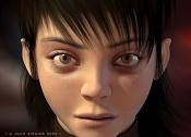 Retrato de cabeza femenina-merce_800.jpg