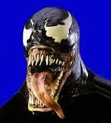 Venom-venom_mask.jpg