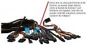 Modificar Fuente OCZ 600W-dibujo777.jpg