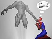 Venom-parida.jpg