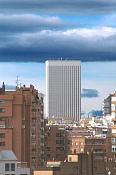 Fotos Urbanas-torre-picasso_001.jpg