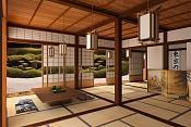 Interior Japones-japan2b2oj.jpg