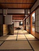 Interior Japones-japanb5dn.jpg
