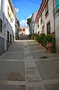 Fotos Urbanas-callecaravaca21nx.jpg