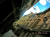 Fotos Urbanas-callecaravaca50ra.jpg
