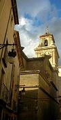 Fotos Urbanas-iglesiacaravaca1ei.jpg