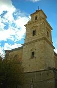 Fotos Urbanas-iglesiacaravaca34gj.jpg