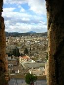 Fotos Urbanas-perspectivasantuario6ip.jpg