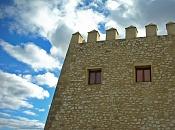 Fotos Urbanas-torre1ho.jpg