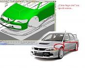 Modelado de coche-sin-titulo-2.jpg