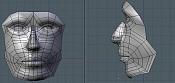 Cabeza humana  Dudas de modelado i consejos -pepius_cara_wire.jpg