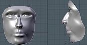 Cabeza humana  Dudas de modelado i consejos -pepius_cara.jpg