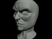 Modelando Cabezas de Hulk-hulk_model_proces_00.jpg
