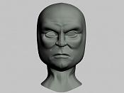 Modelando cabezas de Hulk-hulk_model_proces_07.jpg