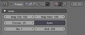 Ralentizar la animacion-clipboard01.jpg
