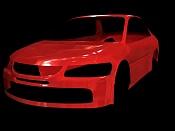 Modelado de coche-6.jpg
