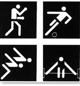 Pictograma deportes olimpicos-img.jpg