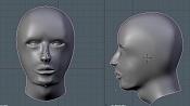 Cabeza humana  Dudas de modelado i consejos -pepius_cara2.jpg