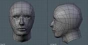 Cabeza humana  Dudas de modelado i consejos -pepius_cara_wire2.jpg