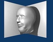 Cabeza humana  Dudas de modelado i consejos -gordo.jpg