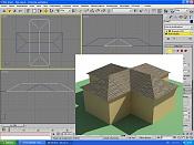 Modelar techo-tejados-casa.jpg