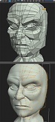 Modelando Cabezas de Hulk-wire_hulk.jpg