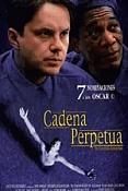 Cadena perpetua-temp3.jpg